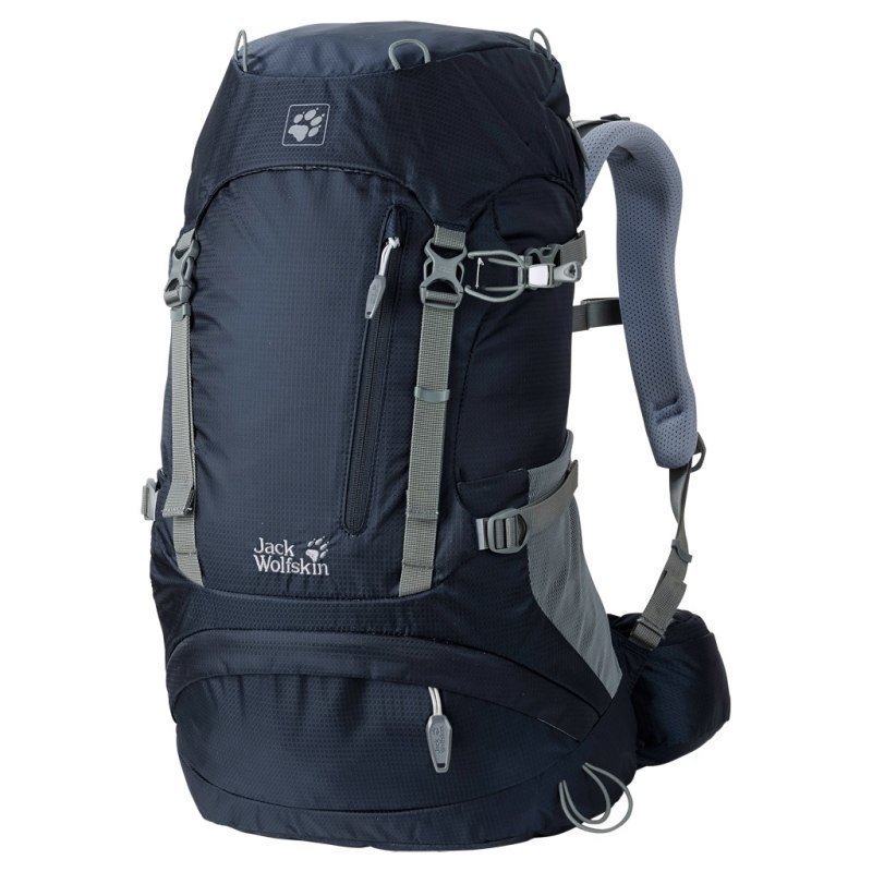 Jack Wolfskin ACS Hike 24 Women Pack