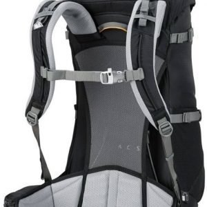 Jack Wolfskin Acs Hike 32 Pack
