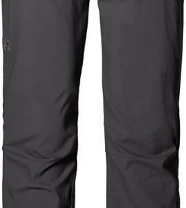 Jack Wolfskin Activate Light Pants Men Teräs 54