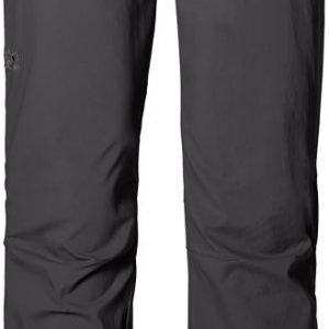 Jack Wolfskin Activate Light Pants Men Teräs 56