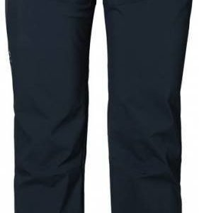 Jack Wolfskin Activate Light Pants Men Tummansininen 50