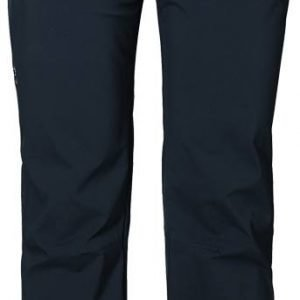 Jack Wolfskin Activate Light Pants Men Tummansininen 58