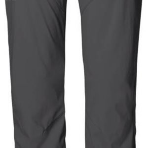 Jack Wolfskin Activate Light Pants Teräs 38