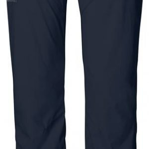 Jack Wolfskin Activate Light Pants Tummansininen 36