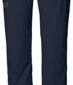 Jack Wolfskin Activate Light Pants Tummansininen 46