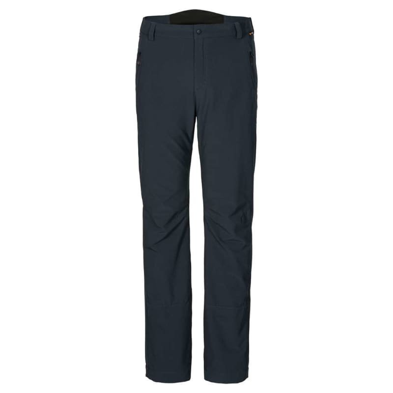 Jack Wolfskin Activate Winter Pants Men's