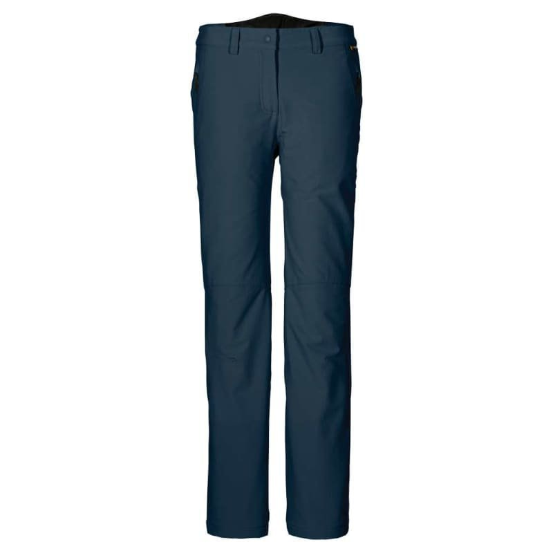 Jack Wolfskin Activate Winter Pants Women's