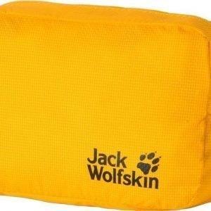 Jack Wolfskin All-In 1 Pouch Keltainen
