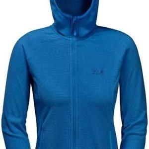 Jack Wolfskin Arco Jacket Sininen XL
