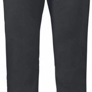 Jack Wolfskin Arctic Road Pants Dark Grey 52