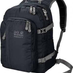 Jack Wolfskin Berkeley S Night Blue