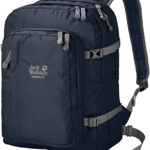 Jack Wolfskin Berkeley night blue