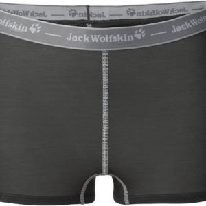 Jack Wolfskin Dry N'Light Shorts Teräs S