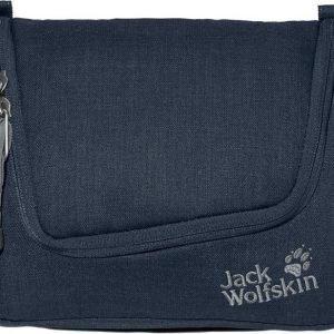 Jack Wolfskin Harbourfield Night