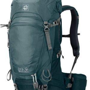 Jack Wolfskin Highland Trail 30 Turkoosi