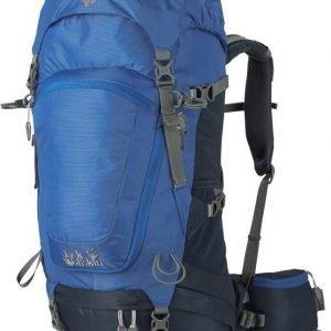 Jack Wolfskin Highland Trail 34 Sininen