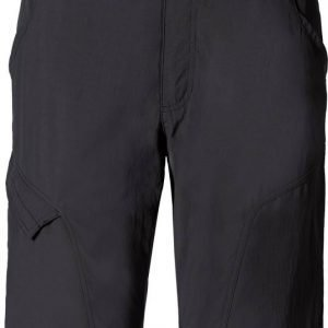 Jack Wolfskin Hoggar Shorts Dark grey 46