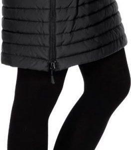 Jack Wolfskin Iceguard Skirt Musta S