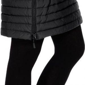 Jack Wolfskin Iceguard Skirt Musta XL