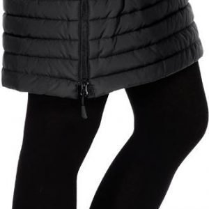Jack Wolfskin Iceguard Skirt Musta XS