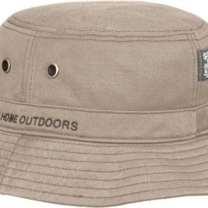 Jack Wolfskin Key West Bucket Beige M