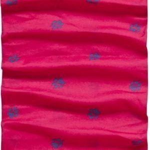 Jack Wolfskin Kids Paw Headgear Pink