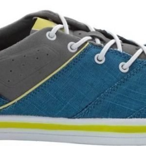 Jack Wolfskin Laconia Low M Lime UK 7
