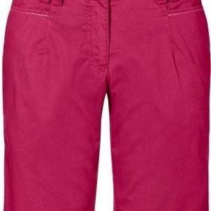 Jack Wolfskin Liberty Shorts Punainen 36