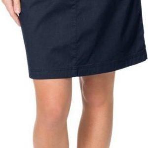 Jack Wolfskin Liberty Skirt Night Blue 34