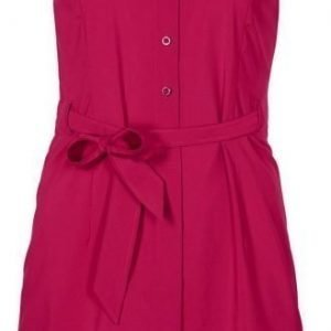 Jack Wolfskin Malawi Dress Azalea M