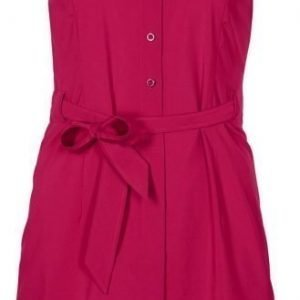 Jack Wolfskin Malawi Dress Azalea S