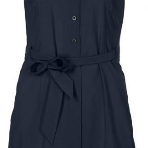 Jack Wolfskin Malawi Dress Night Blue S