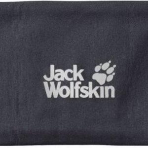 Jack Wolfskin Passion Light Headband Ruskea L
