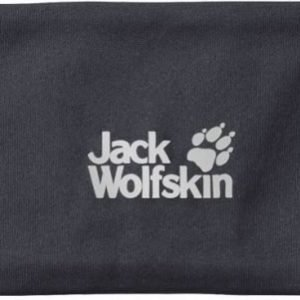 Jack Wolfskin Passion Light Headband Ruskea M