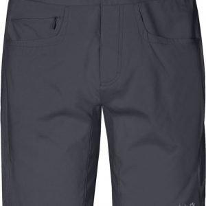 Jack Wolfskin Passion Trail Shorts M Ruskea 50