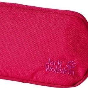 Jack Wolfskin Prettinessesary Punainen