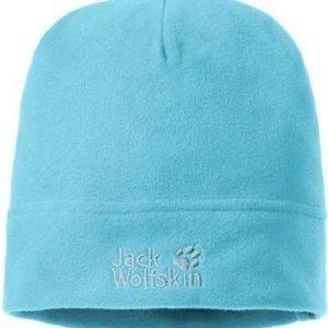 Jack Wolfskin Real Stuff Ice