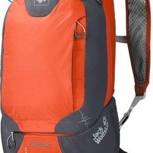 Jack Wolfskin Speed Liner 15.5 Oranssi
