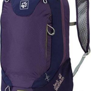 Jack Wolfskin Speed Liner 15.5 Purple