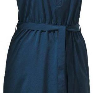 Jack Wolfskin Toluca Dress Sininen S
