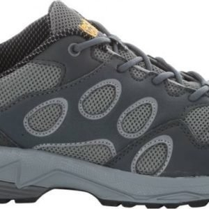 Jack Wolfskin Venture Fly Low M Keltainen UK 6