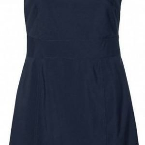 Jack Wolfskin Wahia Dress Night Blue XL