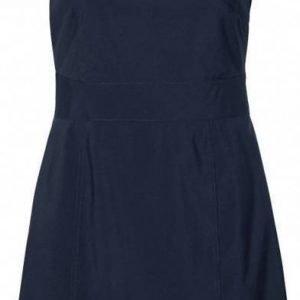 Jack Wolfskin Wahia Dress Night Blue XS