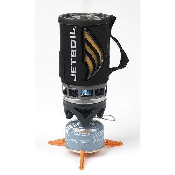 Jetboil Flash PCS 1