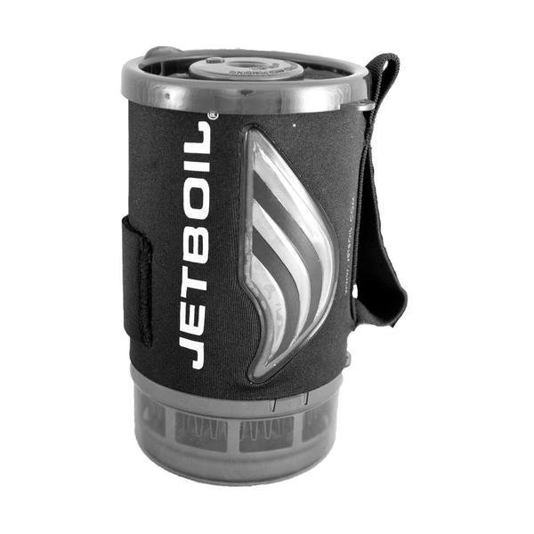 Jetboil FlashCompanion Cup 1 L kaverikuppi