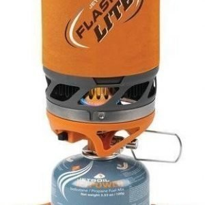 Jetboil Flashlite 0