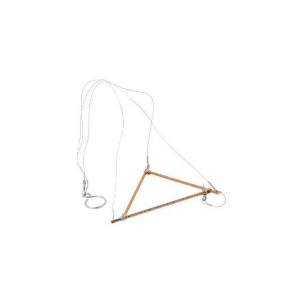 Jetboil Hanging Kit -lisäosapaketti