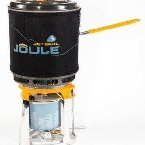 Jetboil Joule 2