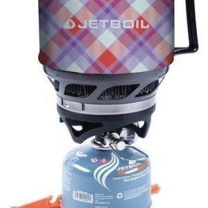 Jetboil MiniMo 1