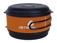 Jetboil - kattila (1